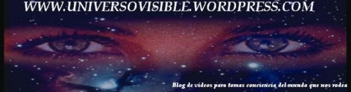 http://universovisible.files.wordpress.com/2012/03/cropped-portauv1.jpg